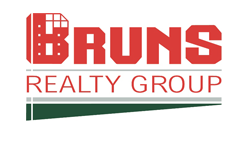 Bruns Realty Group